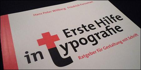 erste_hilfe_in_typografie