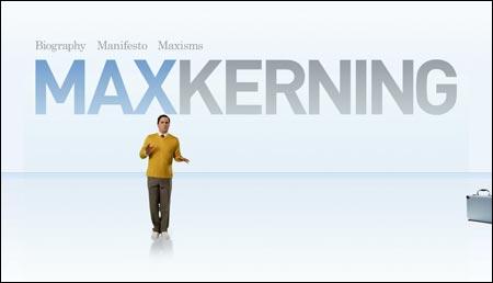 max_kerning