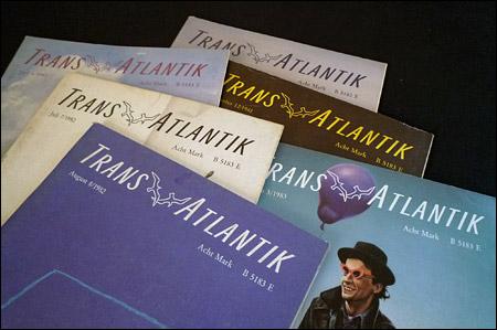 trans_atlantik_01