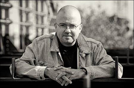 Michael Wassenberg
