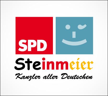 steinmeier_fuer_alle1