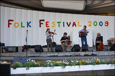 folkfestival2009