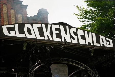 glockenschlag_01