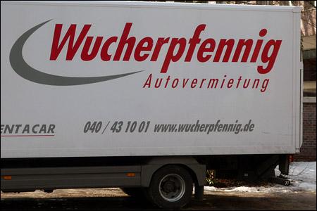 wucherpfennig