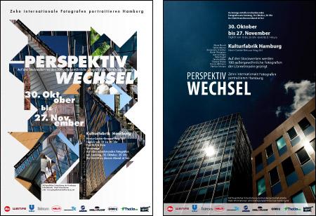 Fischer — Priewe