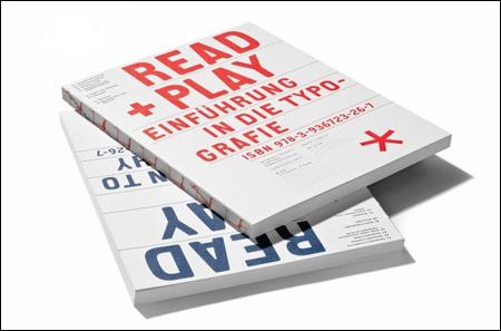 read + play