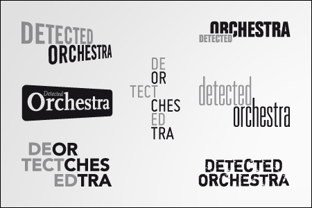 detected_orchestra_1