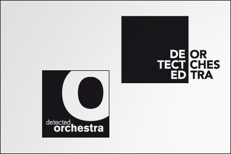 detected_orchestra_2