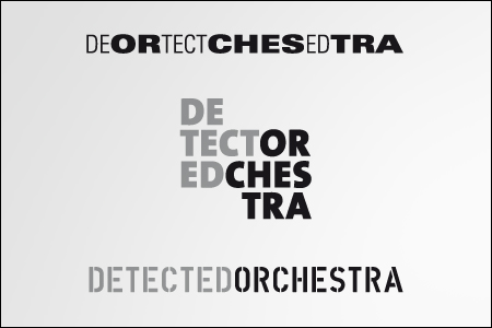 detected_orchestra_3