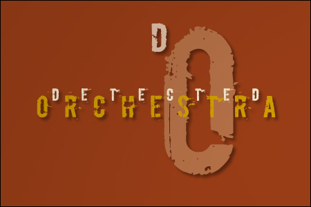 detected_orchestra_5