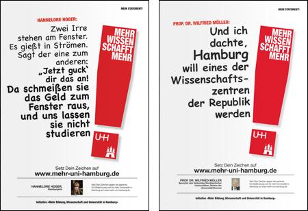 www.mehr-uni-hamburg.de