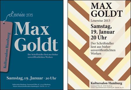 Max-Goldt-Plakate