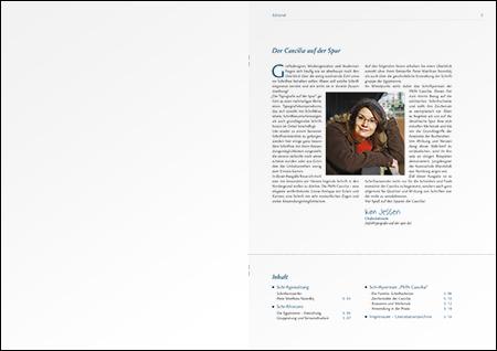 Jessen_Kim_Typkompendium_Caecilia.indd