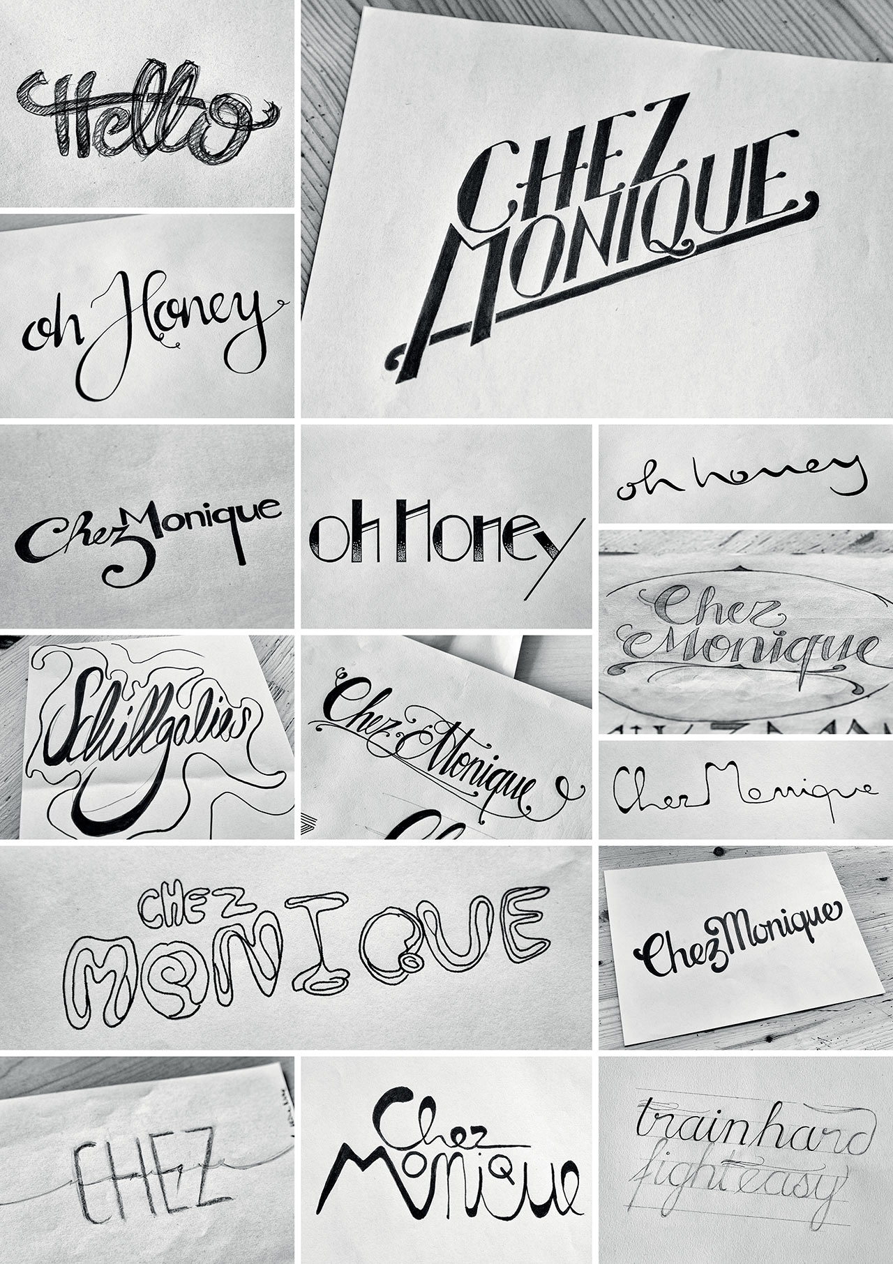 Typografie-Unterricht | B U T S C H I N S K Y – Ein Typografie-Blog ...