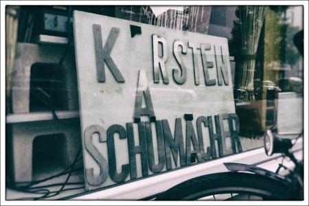 Karsten Schumacher