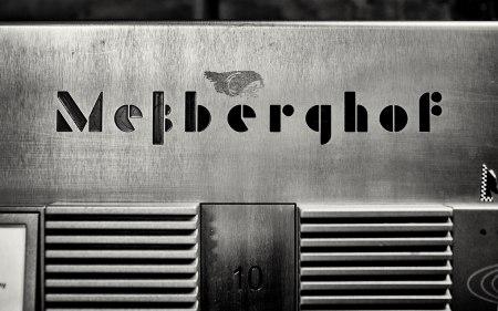 Meßberghof